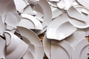 Das müssen Sie über die Entsorgung von Keramik wissen