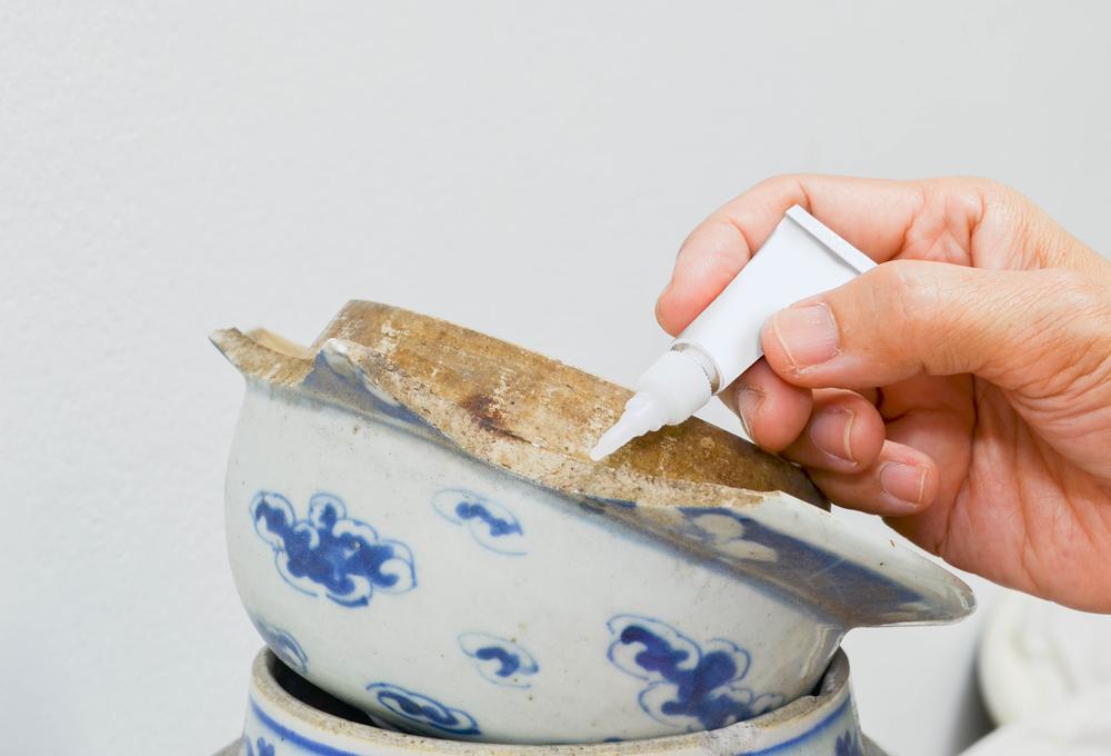 keramik-reparieren