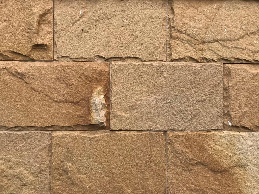 sandstein-impraegnieren