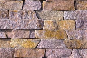Sandstein streichen: so gelingt der Anstrich