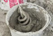 sandstein-verputzen