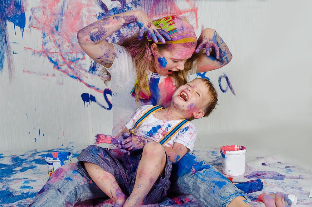acrylfarbe-aus-kleidung-entfernen
