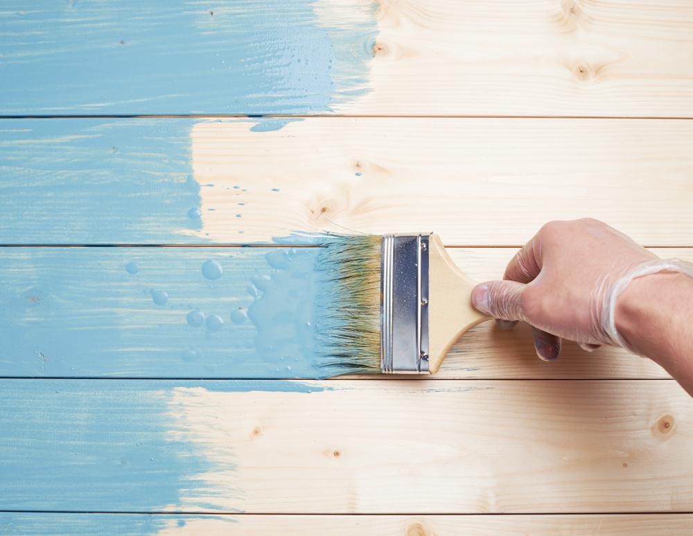 acrylfarbe-deckt-nicht
