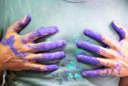 acrylfarbe-entfernen