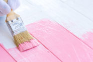 acrylfarbe-ueberstreichen