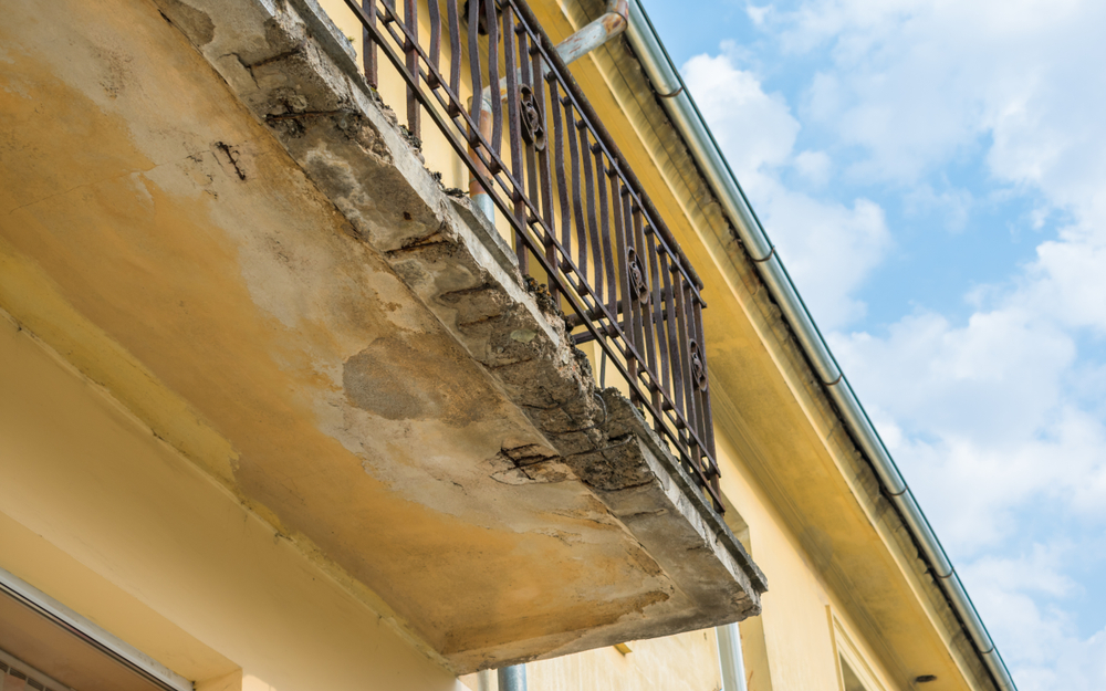 balkon-abschneiden