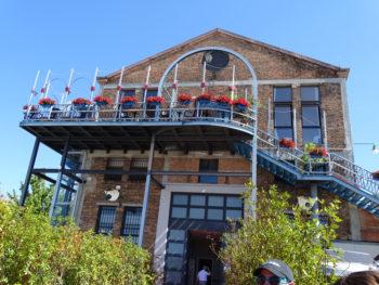 Balkon Anbauen Worauf Beim Bauen An Altbau Zu Achten Ist