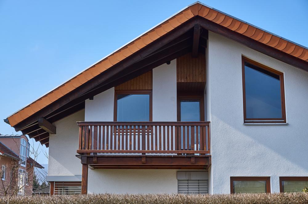 balkon-auf-stelzen-oder-ohne