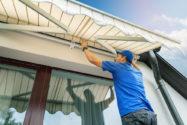 balkon-regenschutz