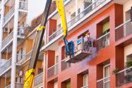 balkon-vergroessern