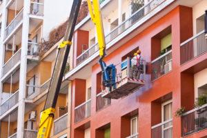 Balkon vergrößern – Diese Optionen stehen Ihnen offen!