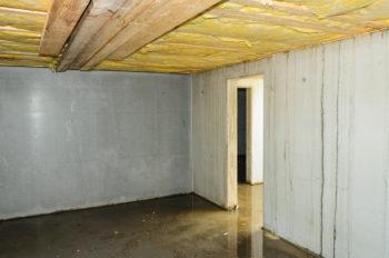 Berühmt Drainage im Keller verlegen » So entfeuchten Sie Ihr Haus AC14