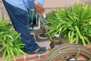 drainage-spuelen-kosten
