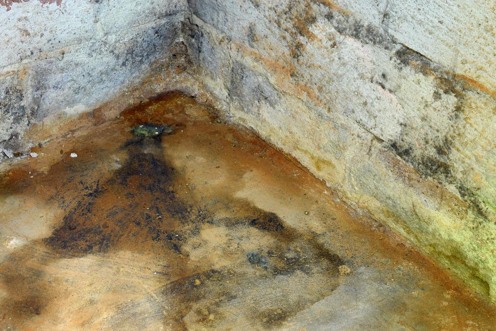 drainage-unter-bodenplatte-nachtraeglich