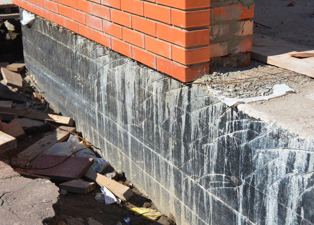 drainage-unter-bodenplatte