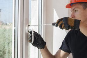 Fenstergriff reparieren – so machen Sie Ihre Fenster wieder sicher