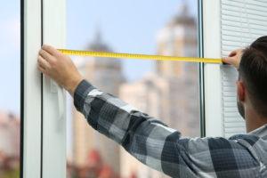 Fensterrahmen folieren – Möglichkeiten und Vorteile