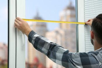 Häufig Fensterrahmen folieren - Optionen, Vorteile und Hinweise NG78