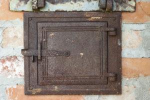Gusseisen restaurieren – so erstrahlt das Metall in neuem Glanz