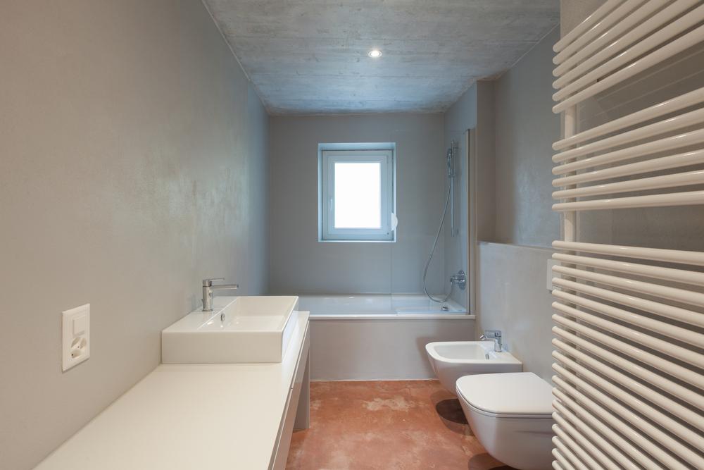 kunstharzboden-badezimmer
