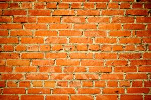 Mauerwerk imprägnieren – nicht immer sinnvoll