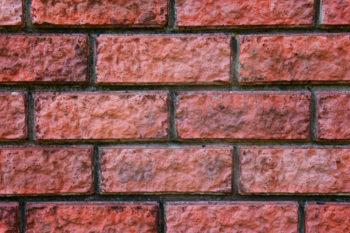Bevorzugt Mauerwerk verfugen - Material, Hinweise, Tipps und Tricks LF95