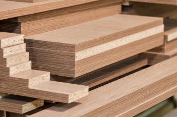 Hervorragend MDF-Platten - Diese Maße, Längen, Stärken, Breiten sind standardmäßig TP89