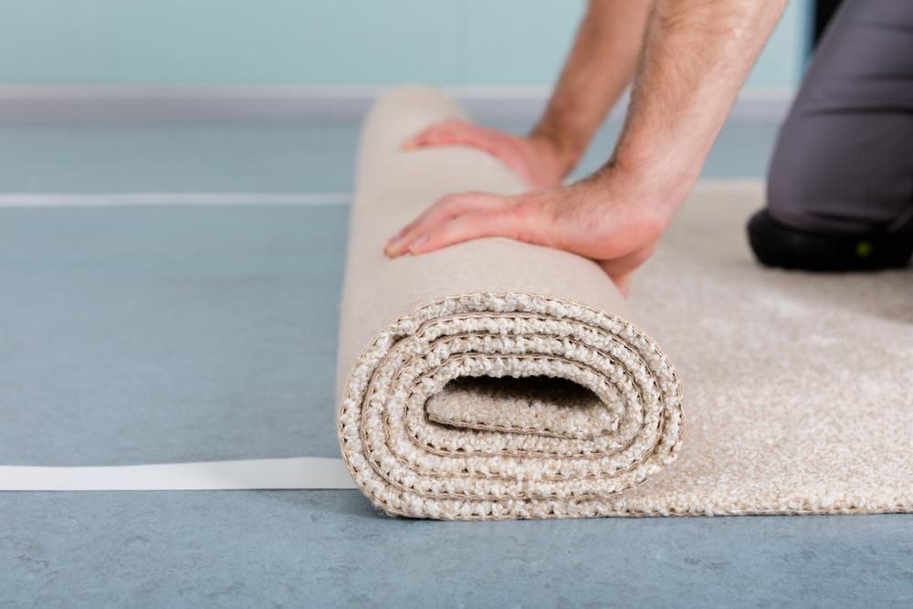 teppich-auf-teppich-verlegen