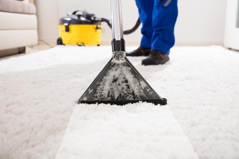 teppichboden-geruch-entfernen