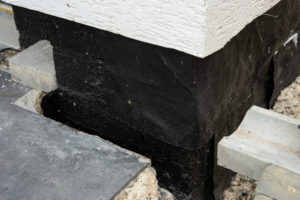 Keller abdichten – Diese Verfahren stehen zur Verfügung