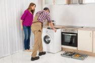 waschmaschine-ausrichten
