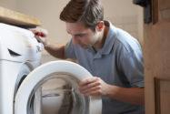 waschmaschine-kein-strom