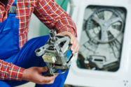 waschmaschine-kohlen-wechseln