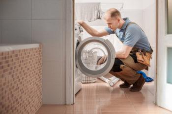 waschmaschine-schleudert-laut