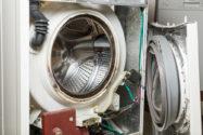 waschmaschine-trommel-ausbauen