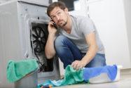 waschmaschine-verliert-wasser