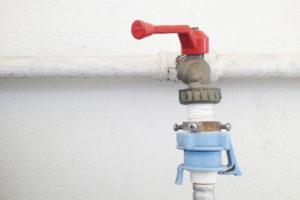 Waschmaschine zieht kein Wasser – Probleme und ihre Lösung