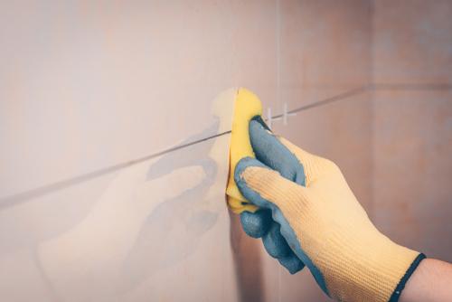 fliesenfugen-versiegeln-dusche