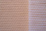 glasfasertapete-streichen