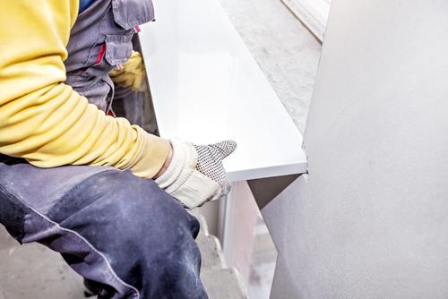 granit-fensterbank-einbauen