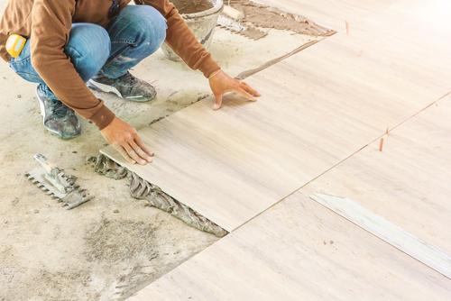 granit-terrassenplatten-verlegen