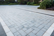 granit-versiegelung