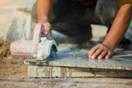 granitplatten-schneiden