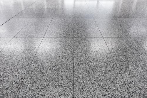 granitplatten-verfugen