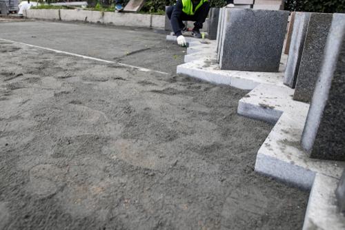 granitplatten-verlegen