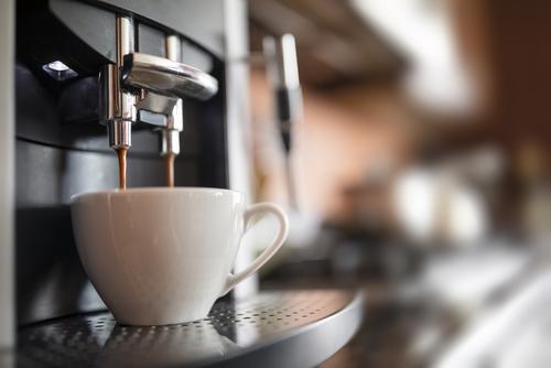 kaffeemaschine-entlueften