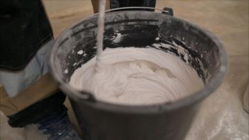 kalkfarbe-selber-herstellen