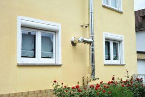 Schornstein nachträglich einbauen – das müssen Sie beachten