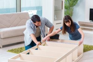 Schublade nachträglich einbauen – Tipps und Tricks