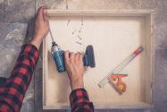schublade-selber-bauen